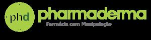 Pharmaderma